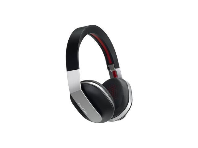 Phiaton  - Chord MS 530 M-Series Wireless & Active Noise Cancelling Headphones with Microphone