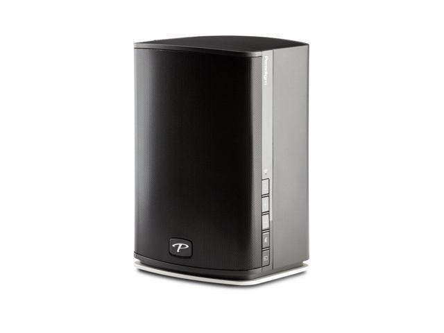 PARPW600 Paradigm Premium Wireless 600 Compact Stereo Speaker