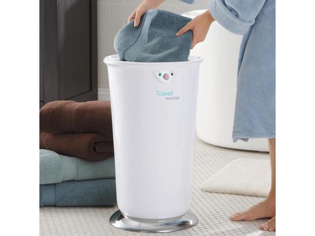 Large Towel Warmers ~ Towel warmer newegg