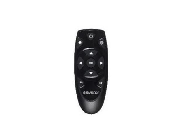 Remote Control For As-3 And As-2Xxte Series For Xbmc