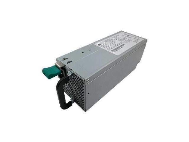 Qnap Sp-1279U-S-Psu Power Supply Unit For Ts-1279U-Rp/ Ts-Ec1279U-Rp/ Ts-1679U-Rp/ Ts-Ec1679U-Rp