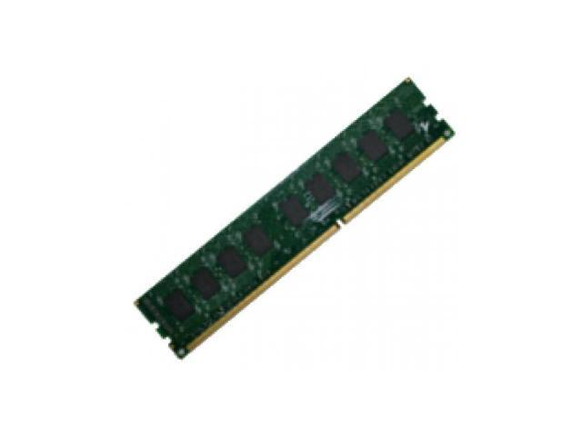 Ddr3-1600 4Gb Memory