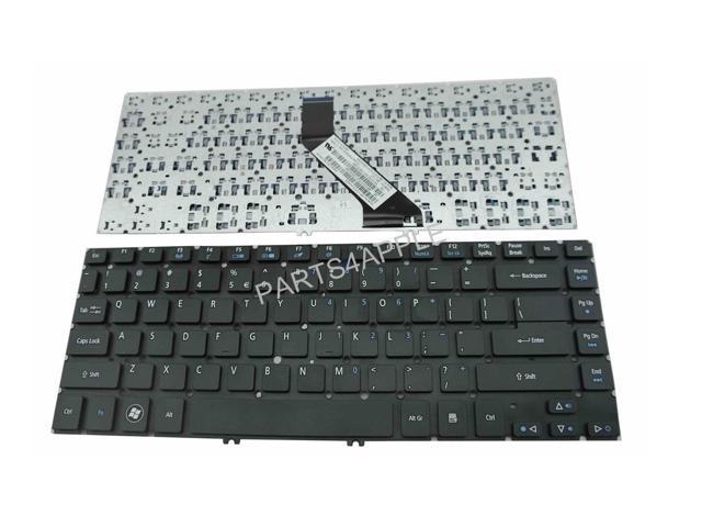 Laptop Keyboard for Acer Aspire V5-431 V5-431G V5-431P V5-431PG V5-471 V5-471G V5-471P V5-471PG V5