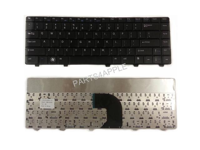 Laptop Keyboard for Dell Vostro 3300 3400 3500 V3300 V3400