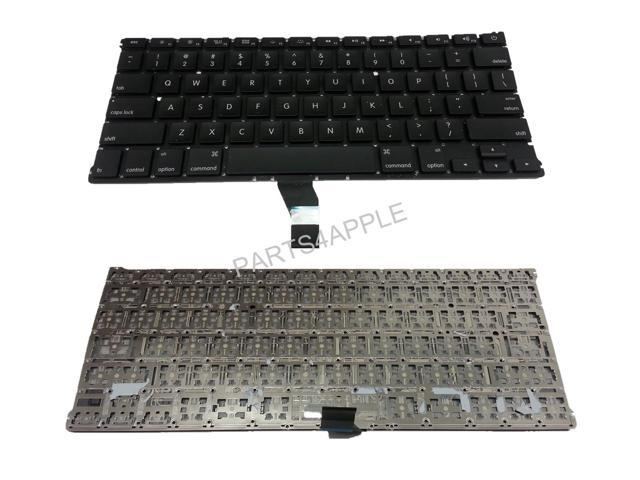 Laptop Keyboard for Apple Macbook Air 13