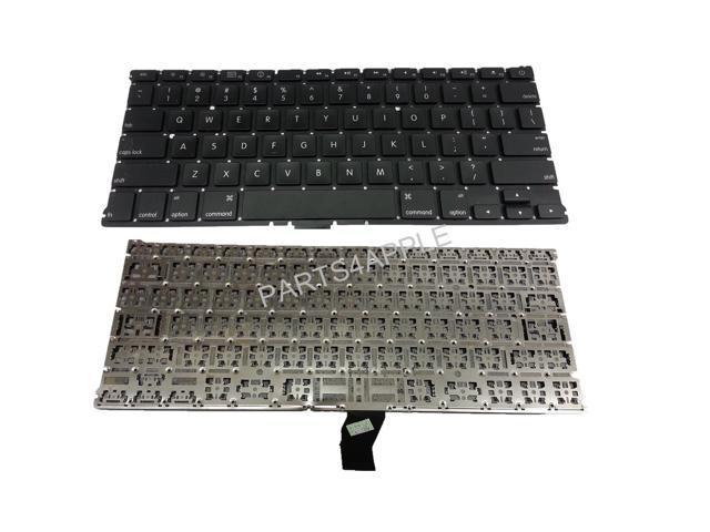 Laptop Keyboard for Apple Macbook Air 13