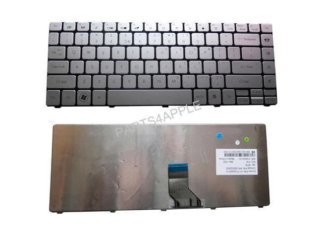 Laptop Keyboard for Gateway ID49C01h ID49C02h ID49C02e ID49C02m ID49C03e ID49C04h ID49C05h ID49C05i ID49C05m ID49C09h ID49C11v