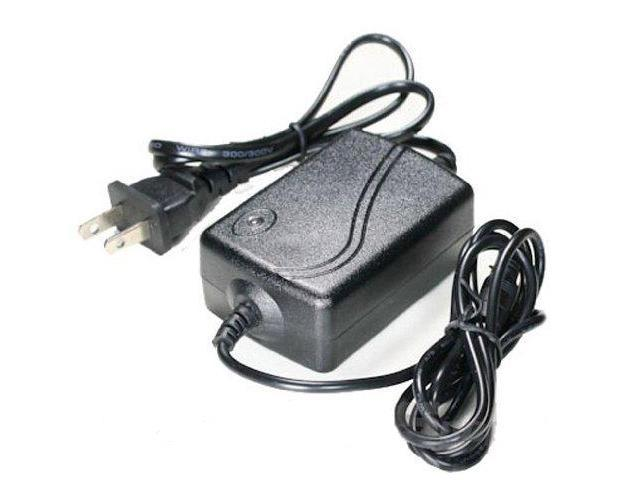 Super Power Supply® AC / DC Adapter Charger Cord Replacement for Casio WK-1630 ad-12ul Portal Keyboard Wall Barrel Plug