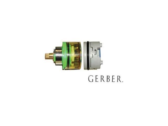 Genuine Oem Gerber Safetemp 2 Replacement Shower Cartridge