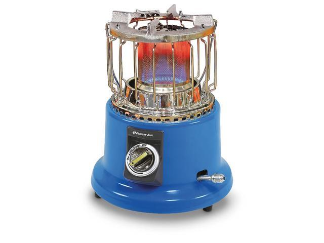 comfort zone czpp21 2 in 1 propane heater stove the portable heating - Outdoor Propane Heaters