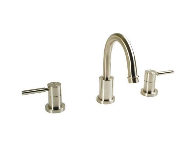 Essen Roman Tub Faucet Premier Tub And Shower Drains And Parts 120096