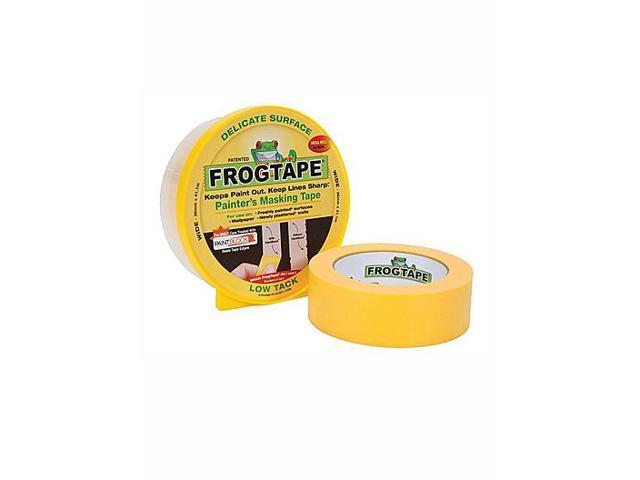 FROGTAPE Painting Tape 1.41