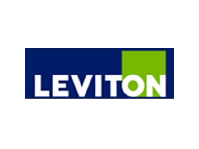 Wonderful Leviton Manufacturing Co Images - Electrical Circuit ...