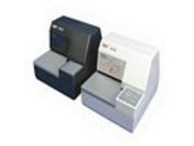 Star Micronics SP298 SP298MC Dot Matrix Printer