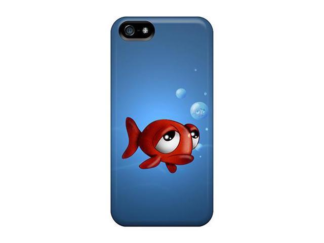 Iphone 5/5s Cases, Premium Protective Cases With Awesome ...