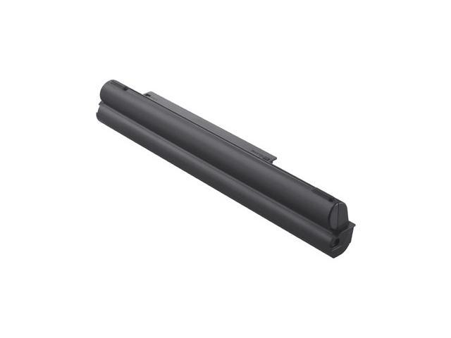 BTExpert® New Laptop Battery for Sony Vaio  VPC-CA2S1R/A VPC-CA2S1R/D VPC-CA2S1R/L 7200mah 9 Cell