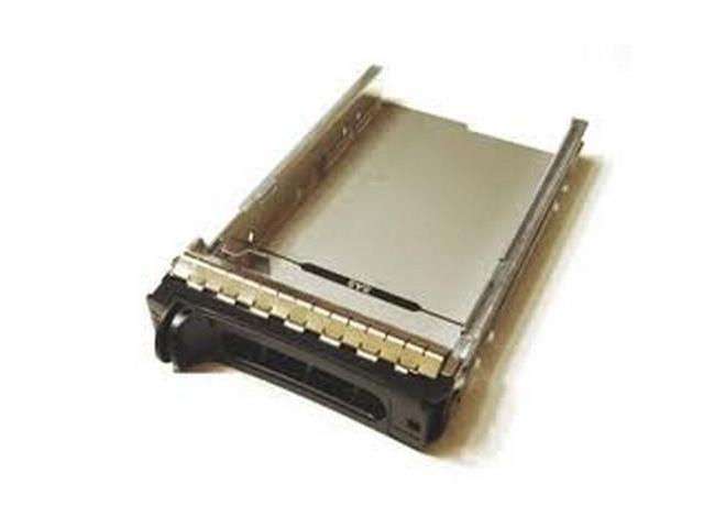 3.5 SAS SATA Hard Drive Tray Caddy Sled for Dell POWEREDGE 6900 POWEREDGE 6950 POWEREDGE 840