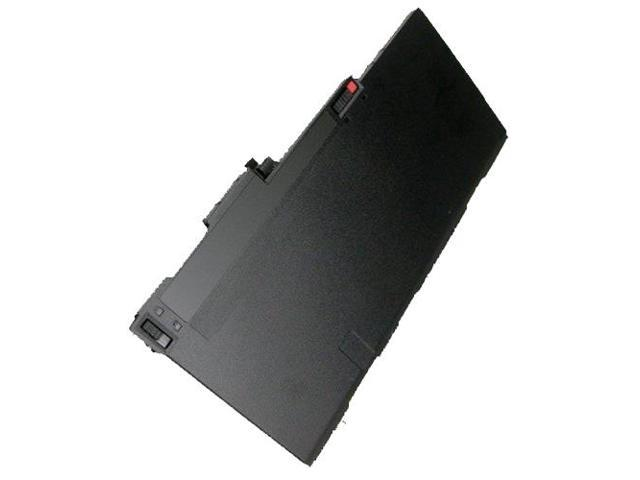 BTExpert® Laptop Battery for HP CM03024XL-PL CM03050XL CM03XL D8R80AV D8R82AV 50Wh 3 Cell