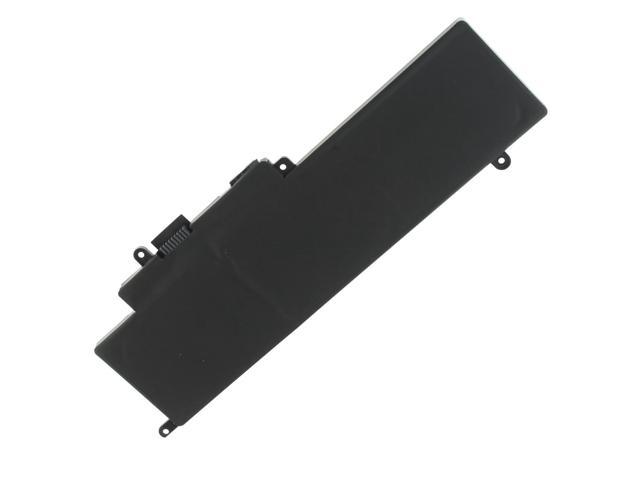 BTExpert® Laptop Battery for Dell Inspiron 00WF28 04K8YH 0WF28 11-3147 11-3148 43Wh 3 Cell