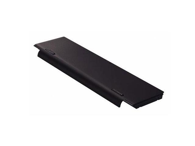 BTExpert® Laptop Battery for Sony Vaio VPC-P115KGW VPC-P116KG VPC-P116KGB 2500mah 2 cell