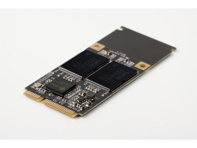 KingSpec 8GB Mini-PCIE sata msata SSD for EPC series PC