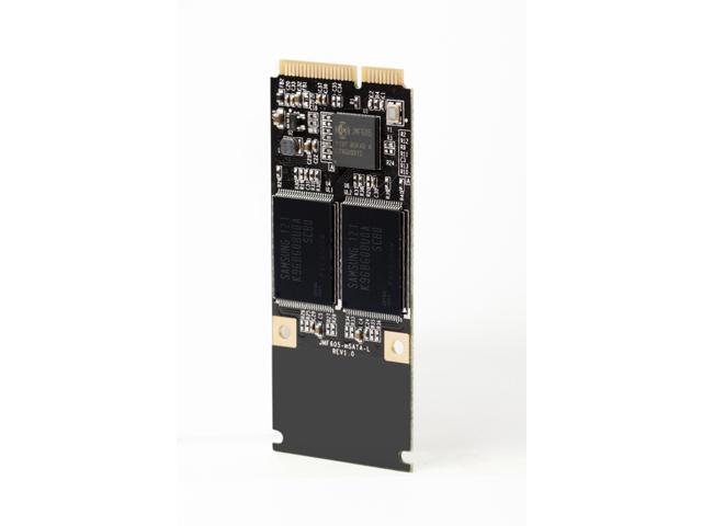 KingSpec 16GB Mini-PCIE sata msata SSD for Asus EPC series PC