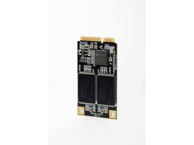 KingSpec 64GB msata sata SSD Solid State Drives for M4500, M6500 laptop