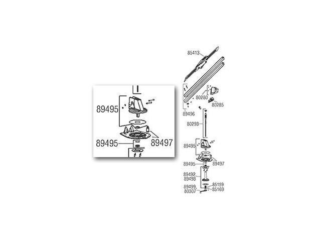 En atxps further Design Sketch also Exterior Wall Mounting Lighting as well Build Uhf Tv Pre lifier Circuit as well Jeep  pass Wiring Diagram Pdf. on lg led phone