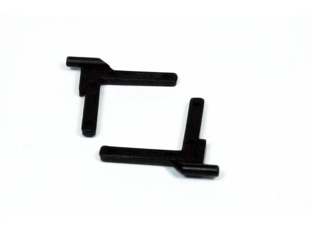 Atwood Doors And Windows Swivel Key F/storm Inrt Top Rh (3624-00  sc 1 st  Newegg.com & Atwood Doors And Windows Swivel Key F/storm Inrt Top Rh (3624-00 ... pezcame.com