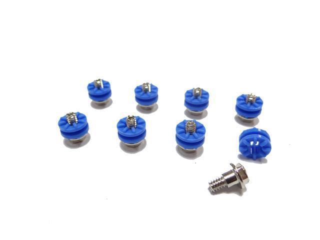 Akust Hdd Hard Drive Anti Vibration Screw Kit 8sets