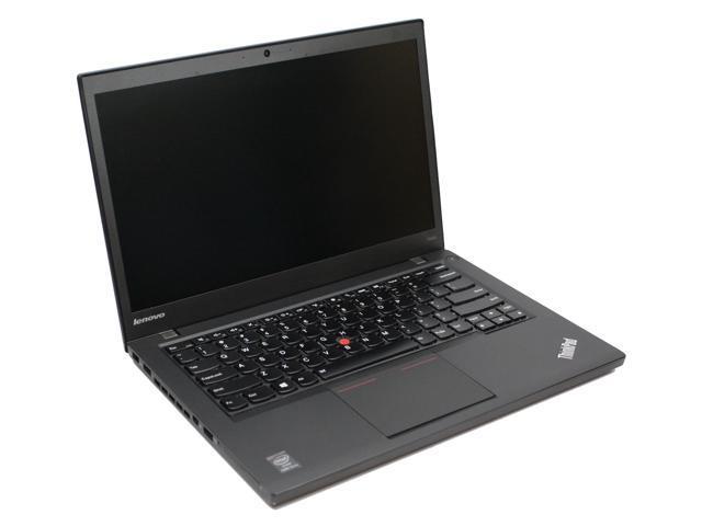 Lenovo ThinkPad i5