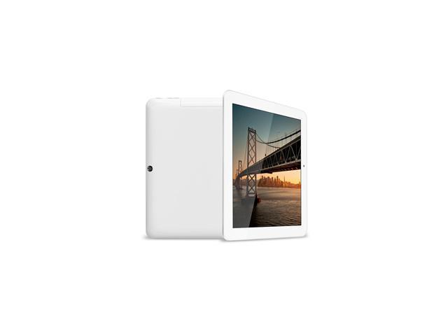 Vido N80RK 8 Inch RK3188 Quad Core Tablet PC IPS Screen 1GB RAM 16GB for Android 4.1 Dual Camera