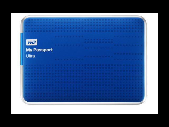 how to setup auto backup on hard drive