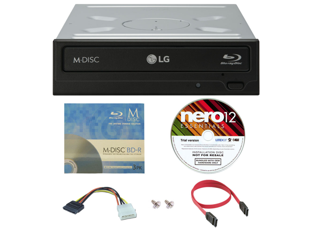 how to write a blu ray disc with nero