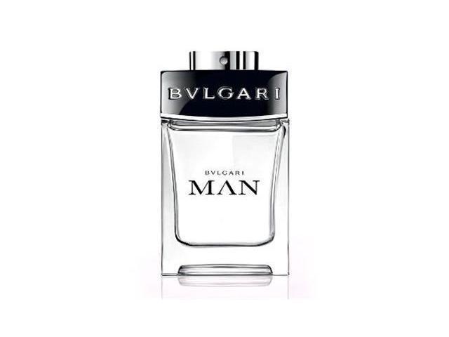 Bvlgari Man - 2 oz EDT Spray