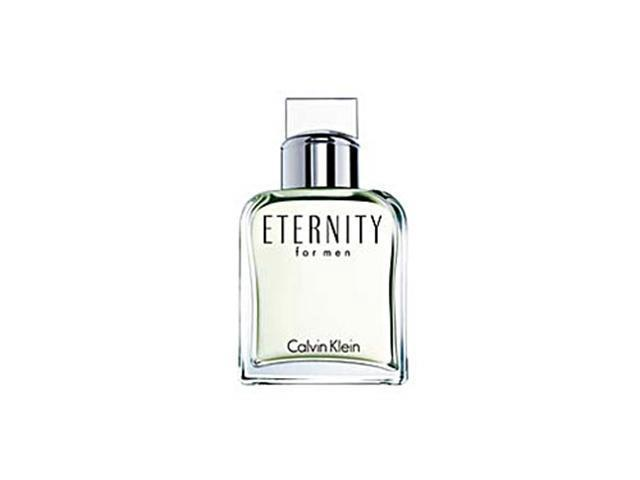 Calvin Klein Eternity For Men Eau De Toilette Spray - 1.7 Oz.
