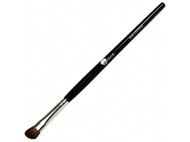 Glominerals Eye Contour Brush