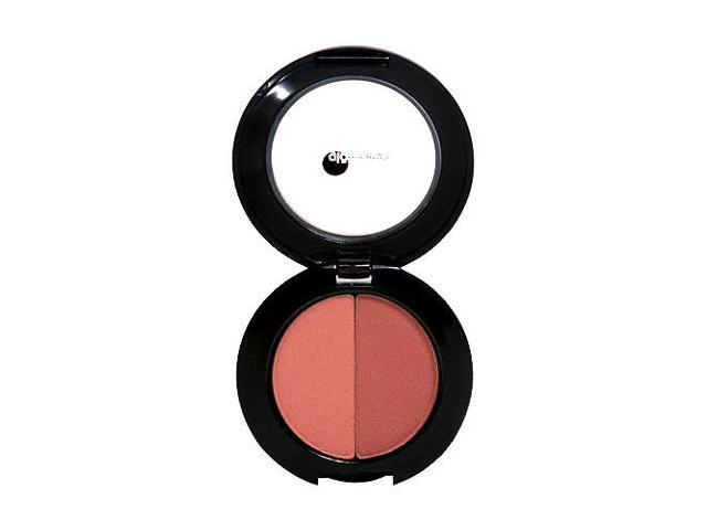 Glominerals Globlush Duo - Petunia