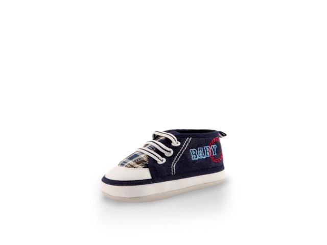 Baby Checkers Mini Training Shoes