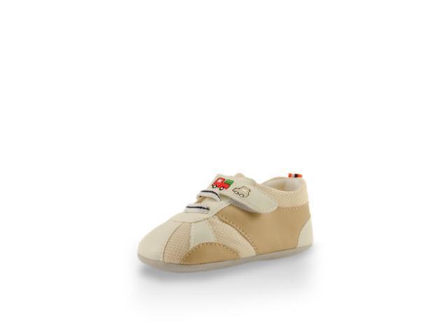 Baby Speedy Sport Mini Training Shoes