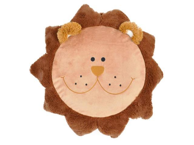Lion Inflatable Stool