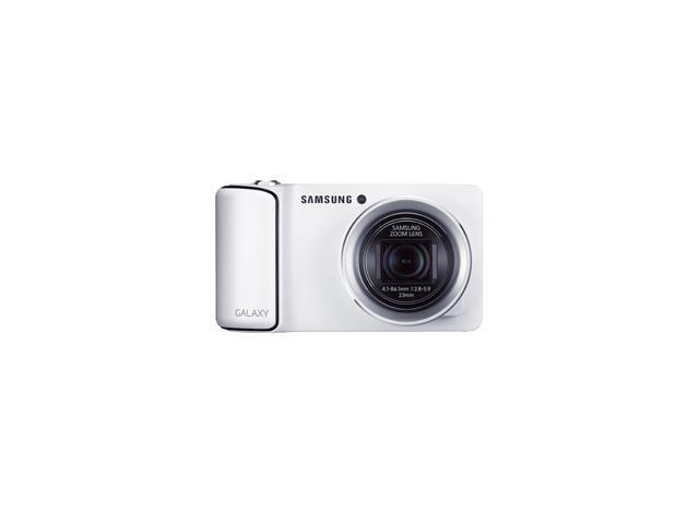 Samsung Galaxy Digital Camera