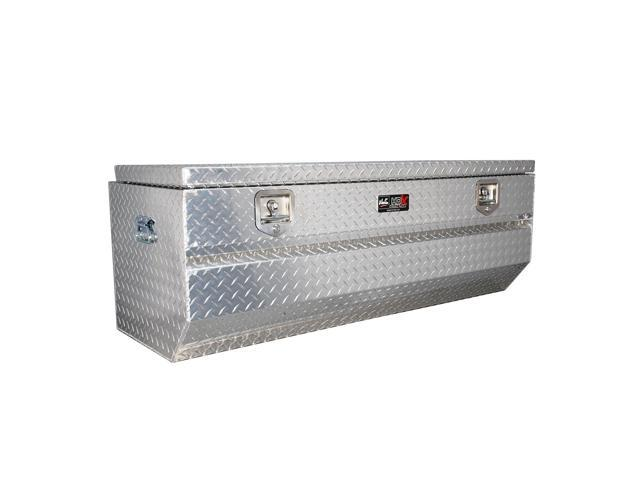 Westin 57-7210 HDX Series; Chestbox Tool Box