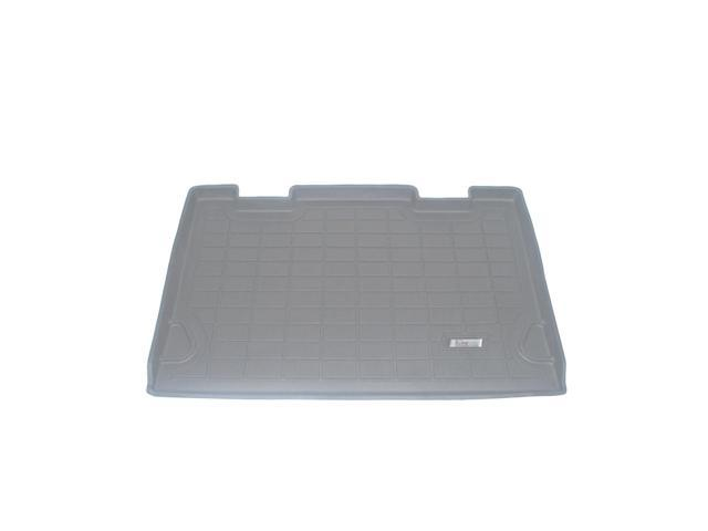 Westin 72-127035 Wade Sure Fit Cargo Mat
