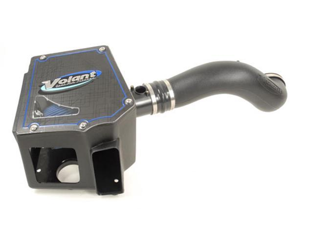 Volant Performance 15160 Cool Air Intake Kit * NEW *