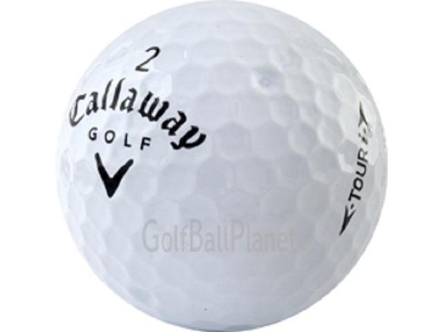 Tour i Callaway  Golf Balls (12-Pack)
