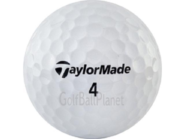 Penta TP3 TaylorMade Used Golf Balls (12 Pack)