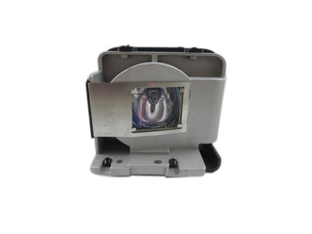 Projector Lamp For Benq W1100 W1200 Newegg Com