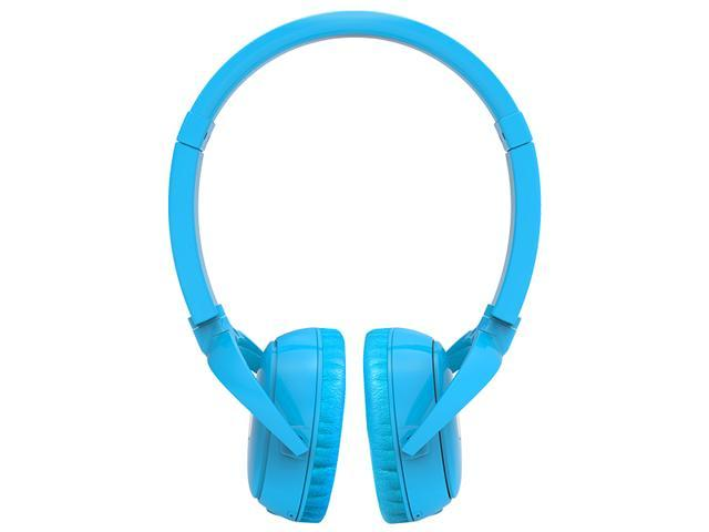 2014 new Syllable G01 Headphones Bluetooth Headset Earphone Wireless headphone V3.0 Stereo Headphones with Mic for Apple iPad iPod iPhone