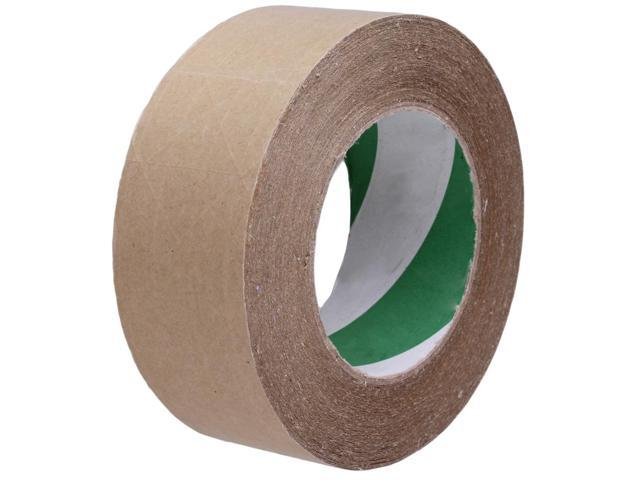 brown paper tape Brown paper tickets - the first and only fair trade ticketing company.